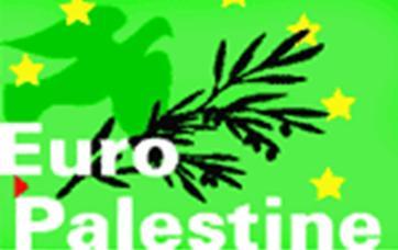 logo_charte.jpg