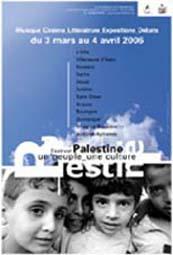 festival-affiche1.jpg