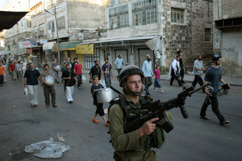 colons_israeliens_a_Hebron.jpg