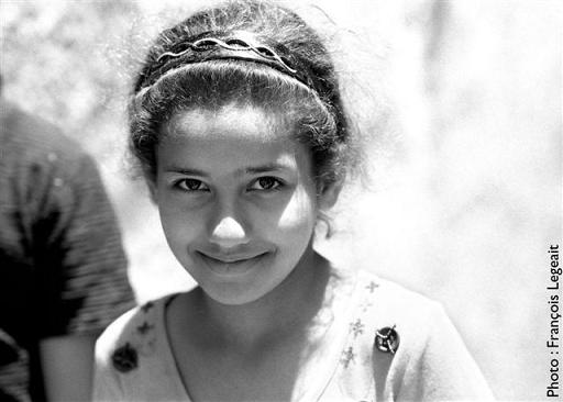 fillette_palestinienne_brochure.jpg