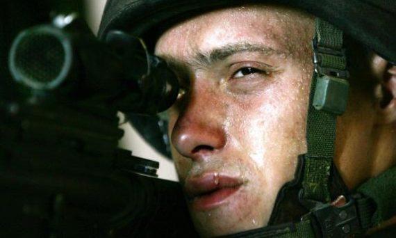 soldat_qui_vise.jpg