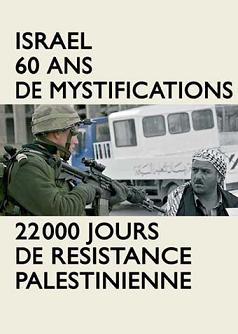 Couverture_brochure_60_ans.jpg
