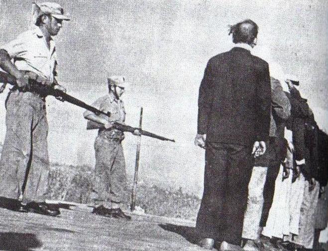 brochure_palestiniens_expulses.jpg