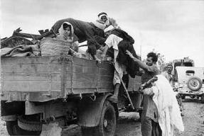 1948_Expulsion.jpg