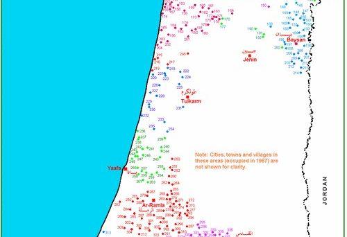 carte_villages_detruits_en_1948_mini.jpg