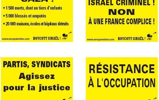 Campagne_Boycott.jpg