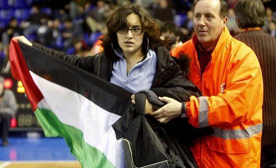 barcelon_basket_drapeau_fille.jpg
