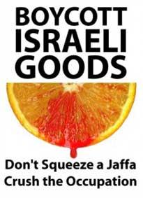 boycott_orange_sanguine.jpg