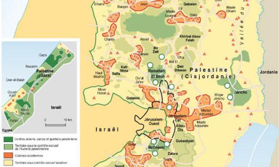 carte_Palestine_colonies.jpg