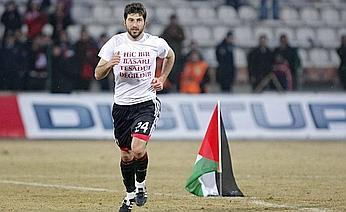 football_turquie_Ibrahim_Dagasan-2.jpg