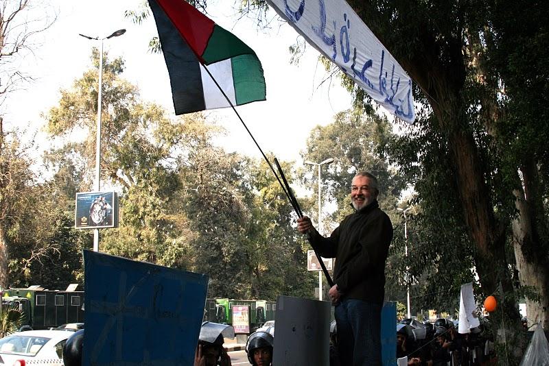ambassade_drapeau_banderoles.jpg