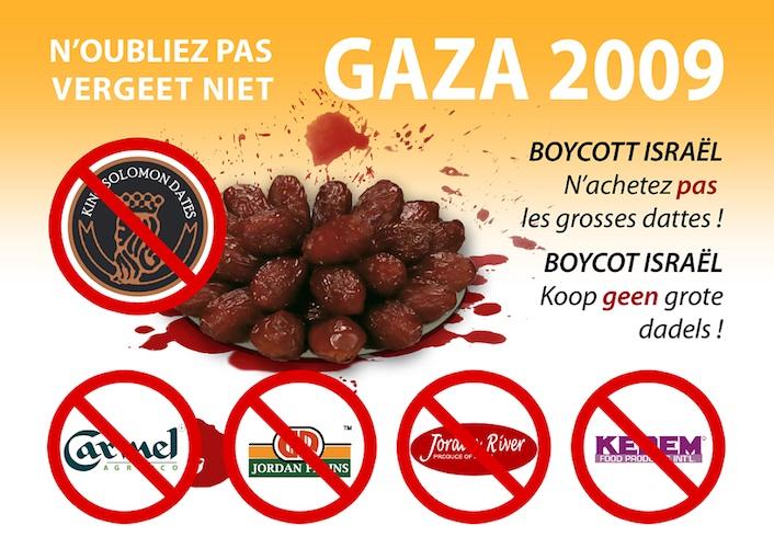 dattes_boycott_flyer_reduit-2.jpg