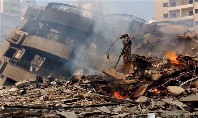 liban_2006_ruines-2.jpg