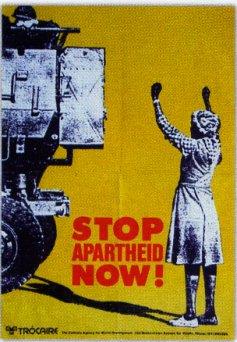 affiche_afrique_du_sud_apartheid-3.png