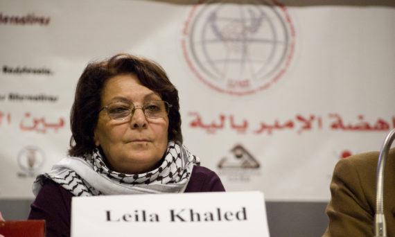 khaled2009.jpg
