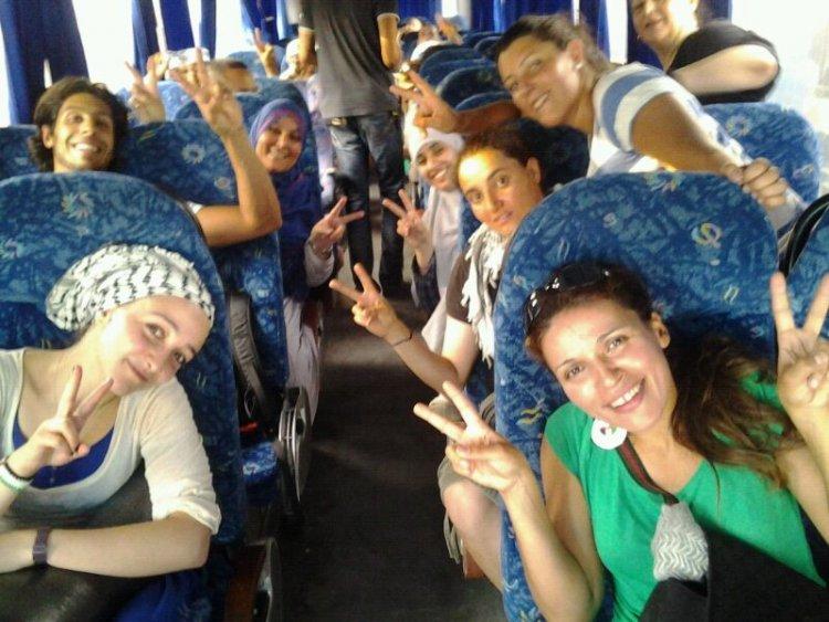 Jordanie_dans_le_bus_sympa.jpg