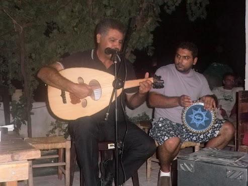 Jordanie_kamal_musique_baladna.jpg