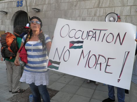 ambassade_france_amman_ocuupation_no_more.jpg