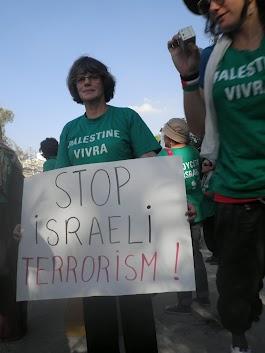 ambassade_france_amman_stop_Israeli_terrorism_pascale.jpg