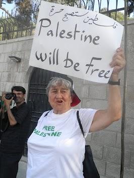 ambassade_grance_amman_claude_palestine_will_be_free.jpg
