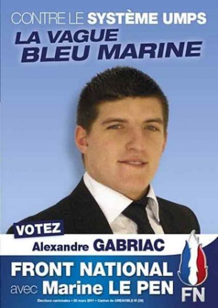 bleu-marine.jpg
