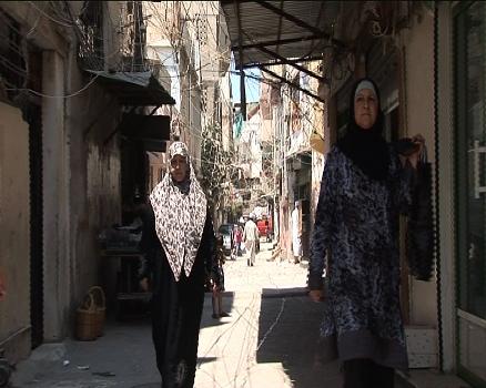 chris_photo_film_Liban_refugie_s.jpg