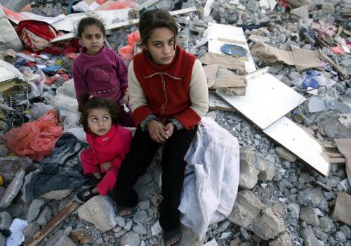 gaza_destructions_bis.jpg