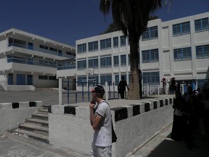 jerash_l_e_cole_de_l_UNRWA.jpg