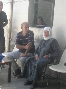 jordanie_camp_Sukhnah_Um_khalid.jpg