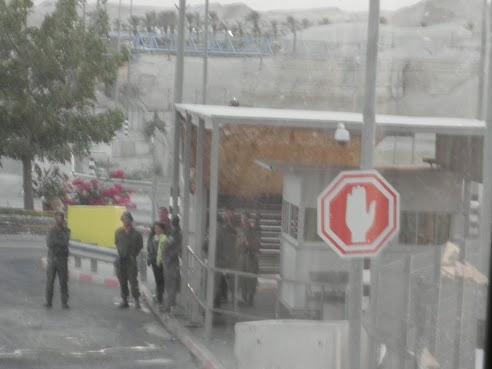 jordanie_checkpoint_israe_lien.jpg