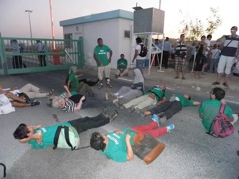 jordanie_couche_s_avant_le_checkpoint_israe_lien.jpg