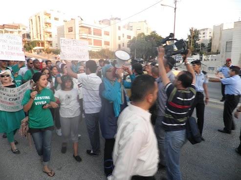 jordanie_en_manif_a_Amman_Ambassade_d_Israe_l.jpg