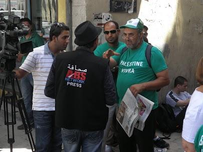 jordanie_journalistes_devant_l_hotel_Abbassi.jpg