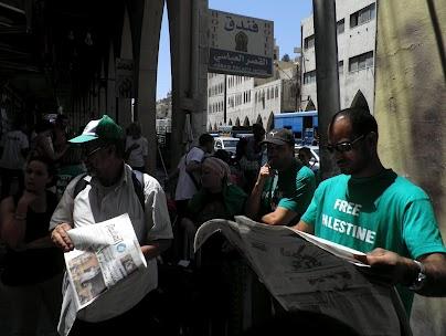 jordanie_la_presse_parle_de_nous_tous_les_jours-2.jpg