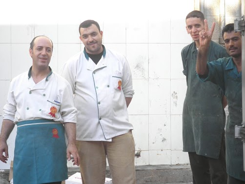 jordanie_soutien_des_passants.jpg