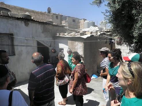 jordanie_visite_camp_sukhnah.jpg
