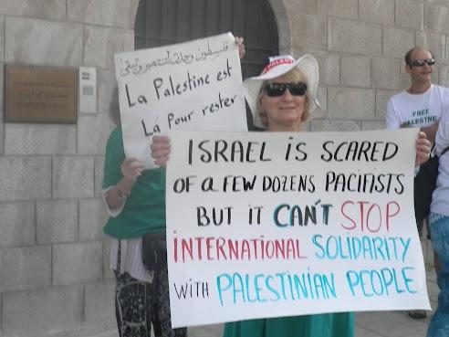 manif_israel_pancarte_Israel_is_scared.jpg