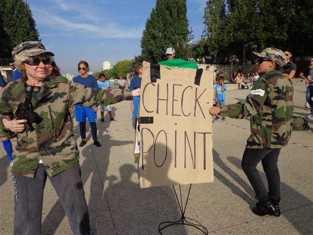 match_checkpoint_rotonde-2.jpg