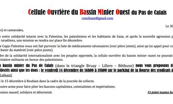 COMITE_DE_BASE_BASSIN_MINIER.jpg