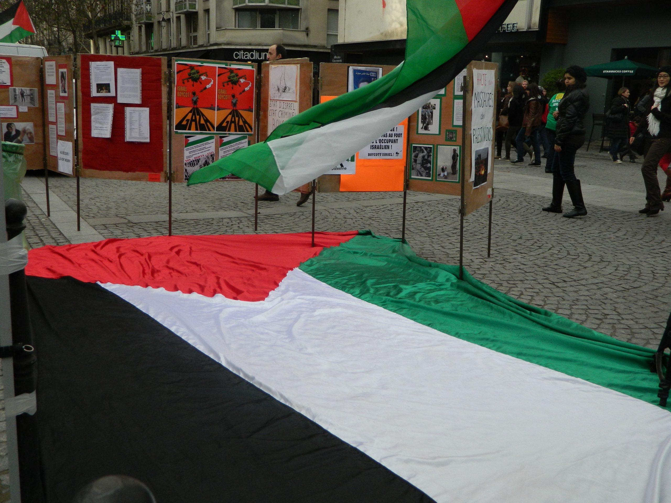 gaza_beaubourg_drapeau_expo.jpg