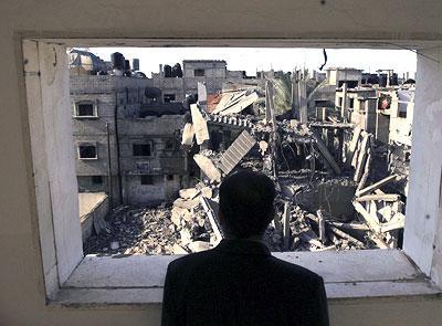 gaza_destructions_maisons.jpg