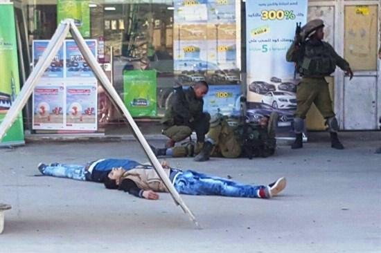 2_palestiniens_tues_huwwara-2.jpg
