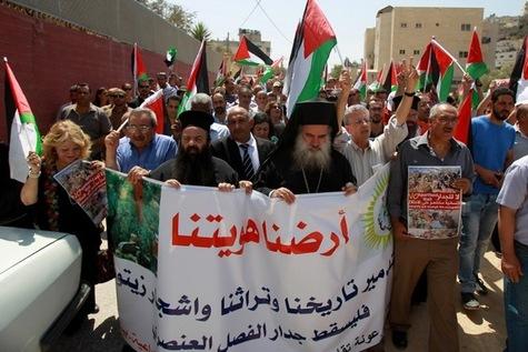 a-cremisan-l-armee-israelienne-interdit-a-des-eveques-l-acces-au-mur-de-separation_article_main.jpg