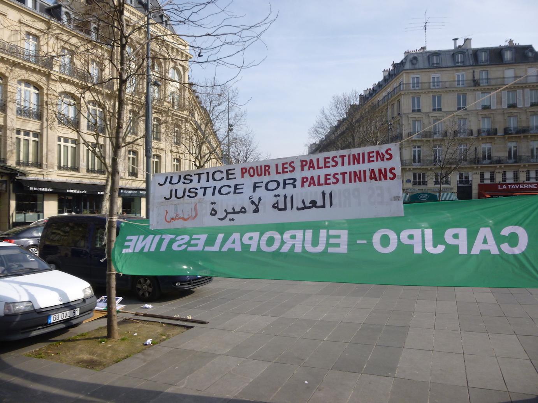 banderole_justice.jpg
