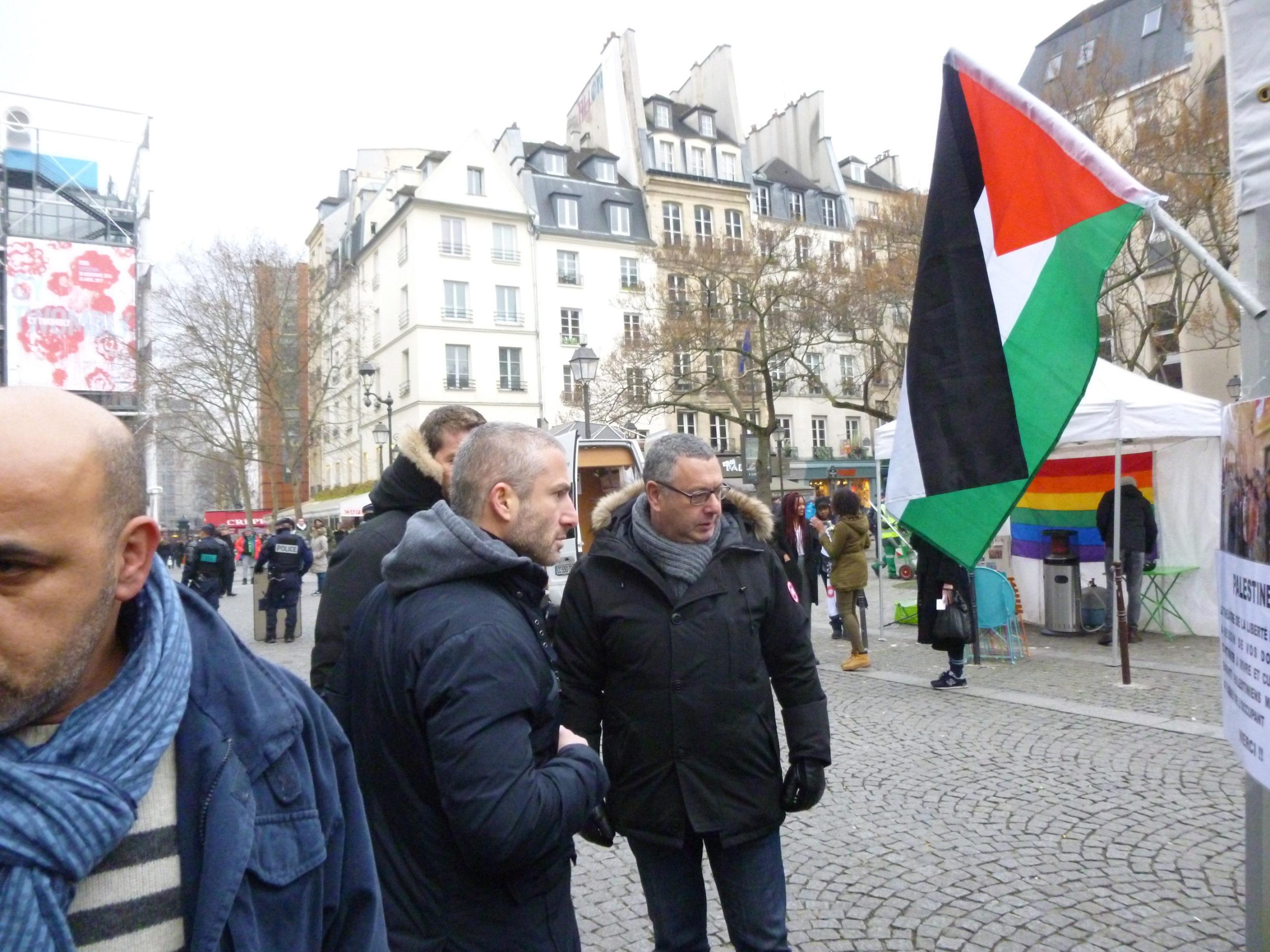3_provoc_sionistes.jpg