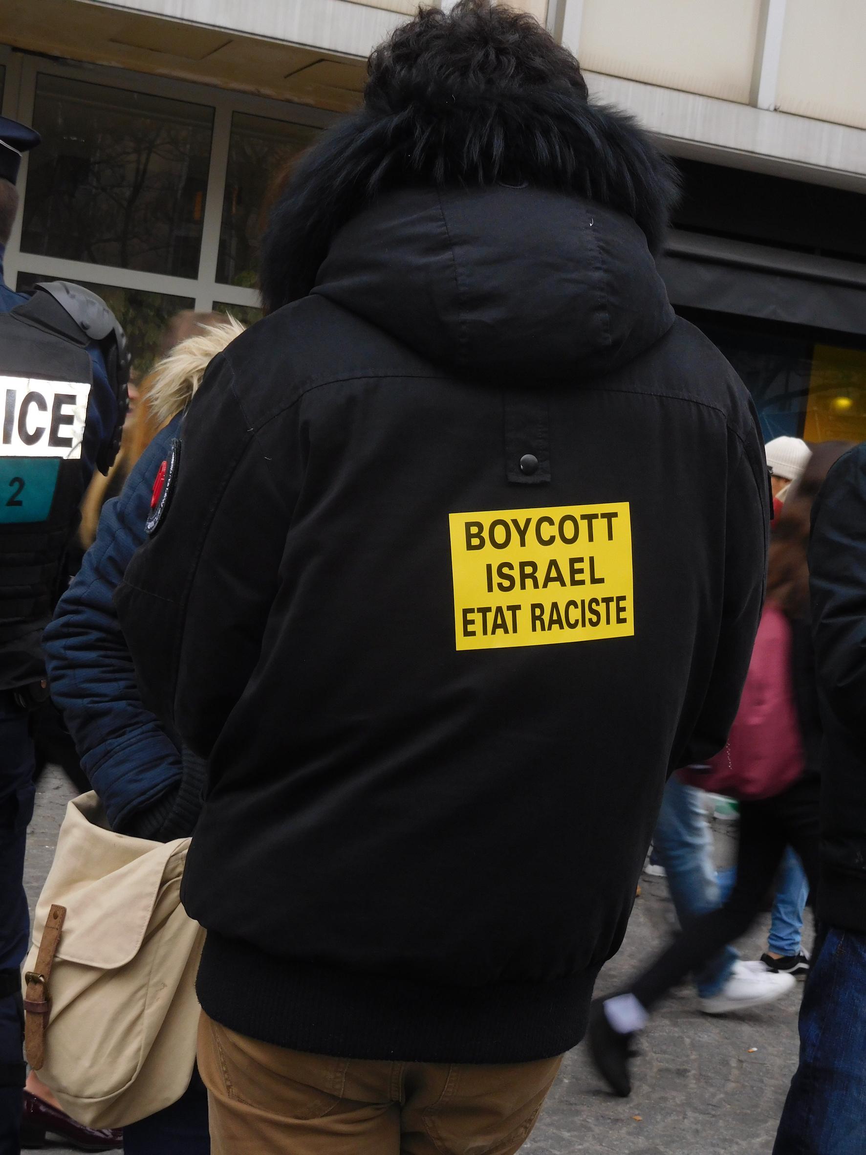 autocollant_boycott.jpg