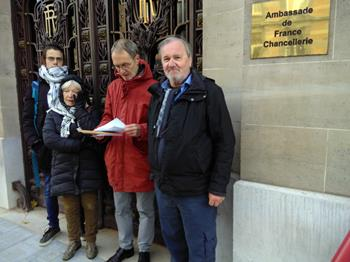 ambassade_france_bruxelles_de_le_gation.jpg