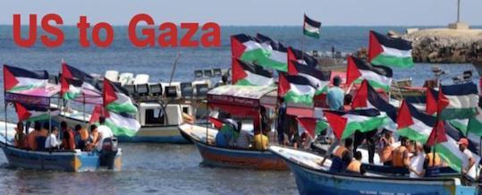 bateaux_us_to_gaza.jpg