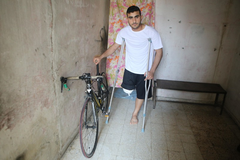alaa_al-dali_cycliste_ampute_.jpg