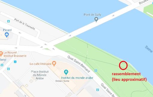 plan_accueil_flotille_paris.png